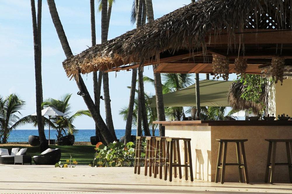 Beachfront condos for sale Las terrenas Playa Cosón11.jpg