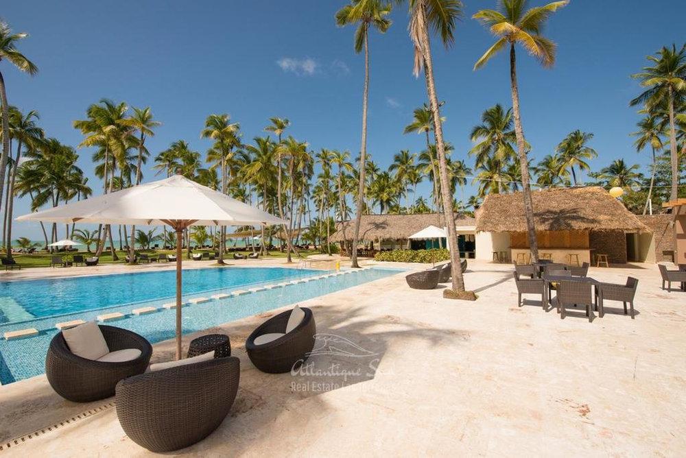 Beachfront condos for sale Las terrenas Playa Cosón13.jpg