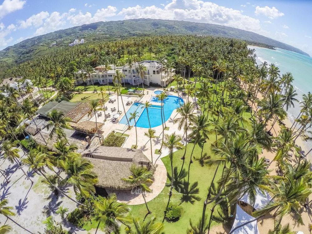 Beachfront condos for sale Las terrenas Playa Cosón14.jpg