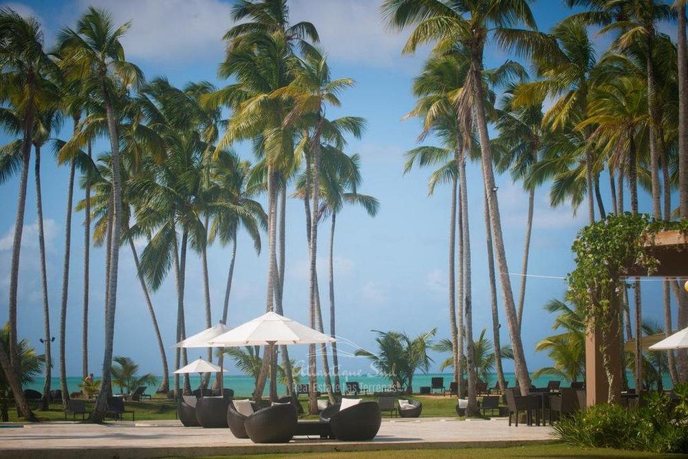 Beachfront condos for sale Las terrenas Playa Cosón16.jpg