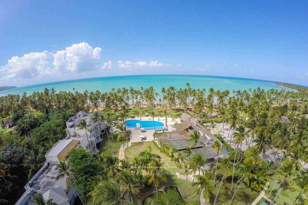 Beachfront condos for sale Las terrenas Playa Cosón19.jpg