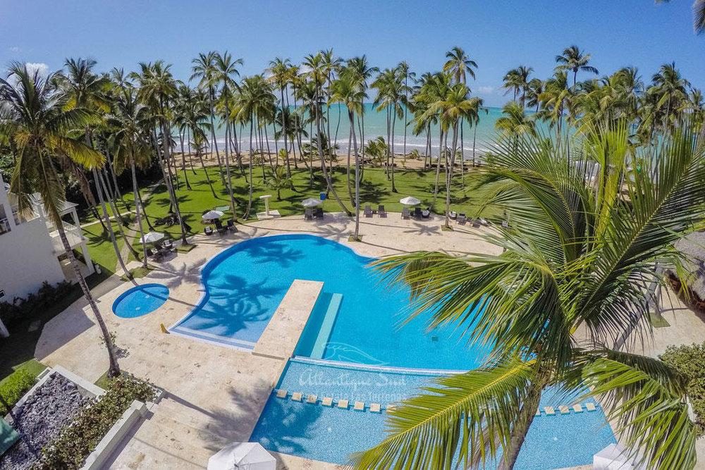 Beachfront condos for sale Las terrenas Playa Cosón21.jpg