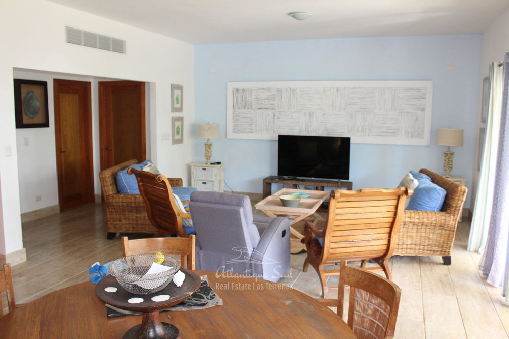 Apartments near the beach real estate las terrenas dominican republic1.jpg