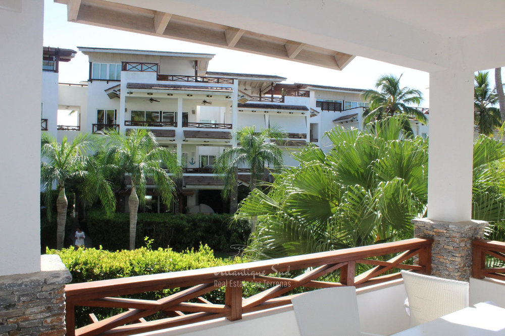 Apartments near the beach real estate las terrenas dominican republic12.jpg