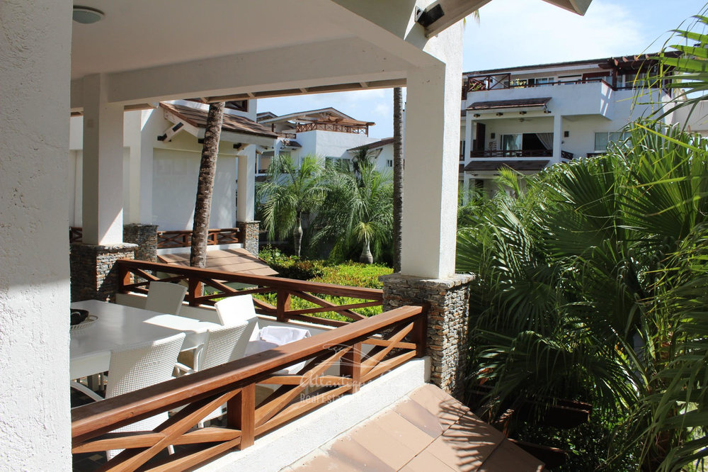 Apartments near the beach real estate las terrenas dominican republic15.jpg