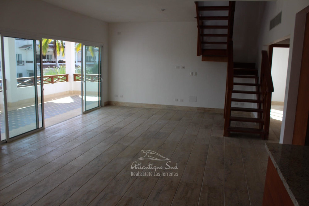 Apartments near the beach real estate las terrenas dominican republic22.jpg