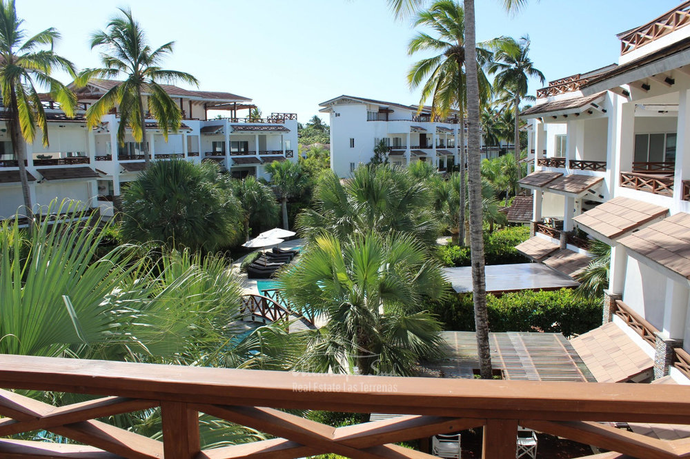 Apartments near the beach real estate las terrenas dominican republic25.jpg