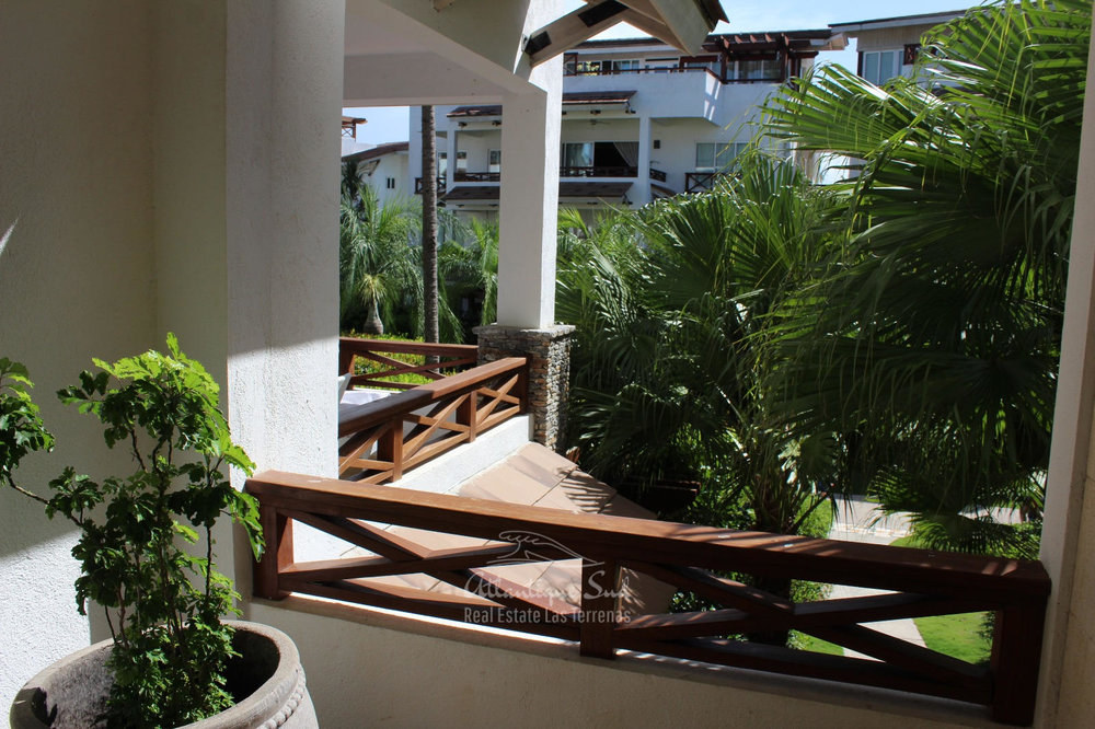 Apartments near the beach real estate las terrenas dominican republic30.jpg