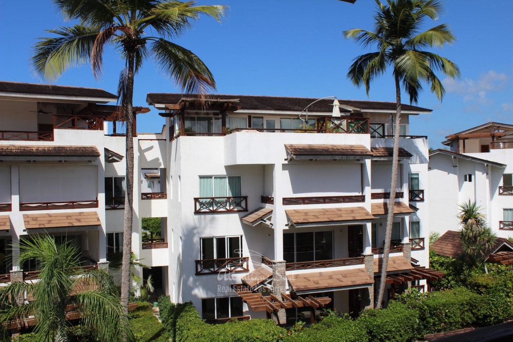 Apartments near the beach real estate las terrenas dominican republic 31 (7).jpg