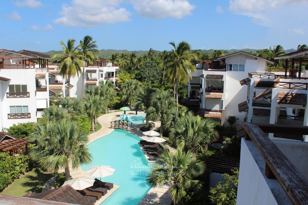 Apartments near the beach real estate las terrenas dominican republic 31 (11).jpg