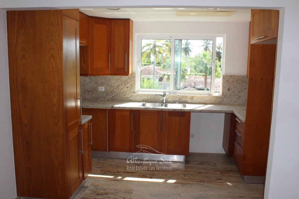Apartments near the beach real estate las terrenas dominican republic 31 (23).jpg