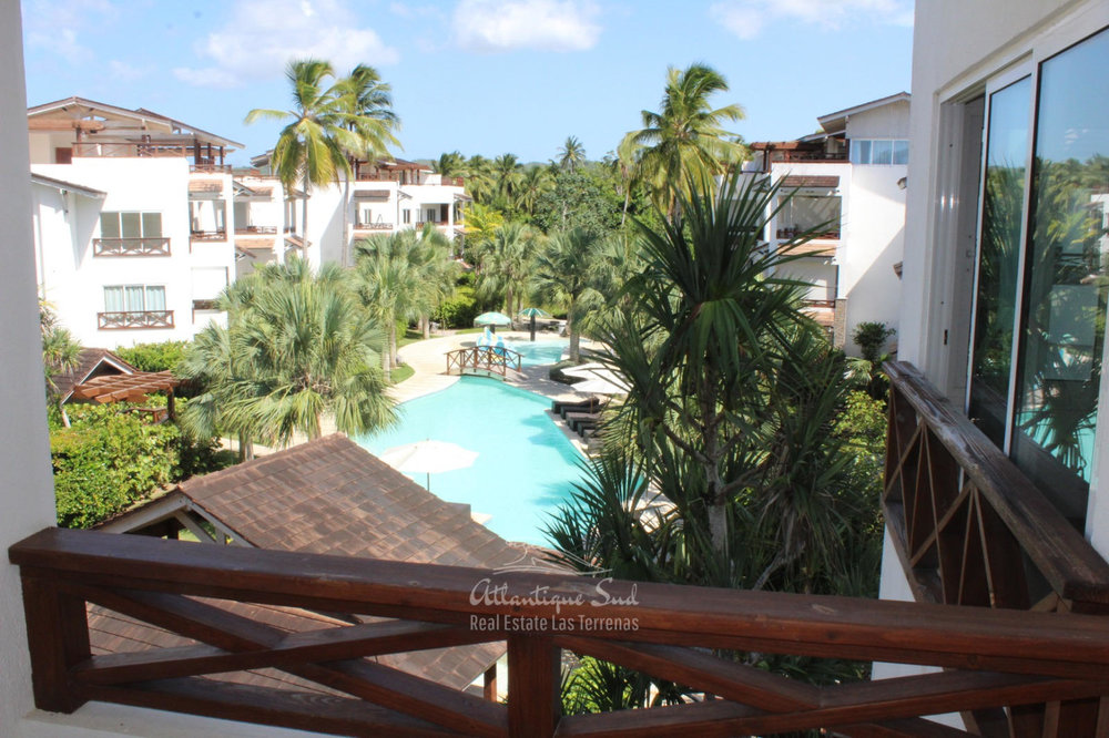 Apartments near the beach real estate las terrenas dominican republic 31 (26).jpg