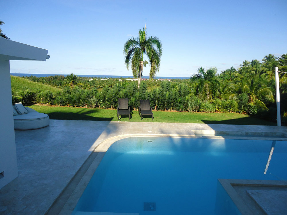 Ocean view villa for sale las terrenas4.jpg