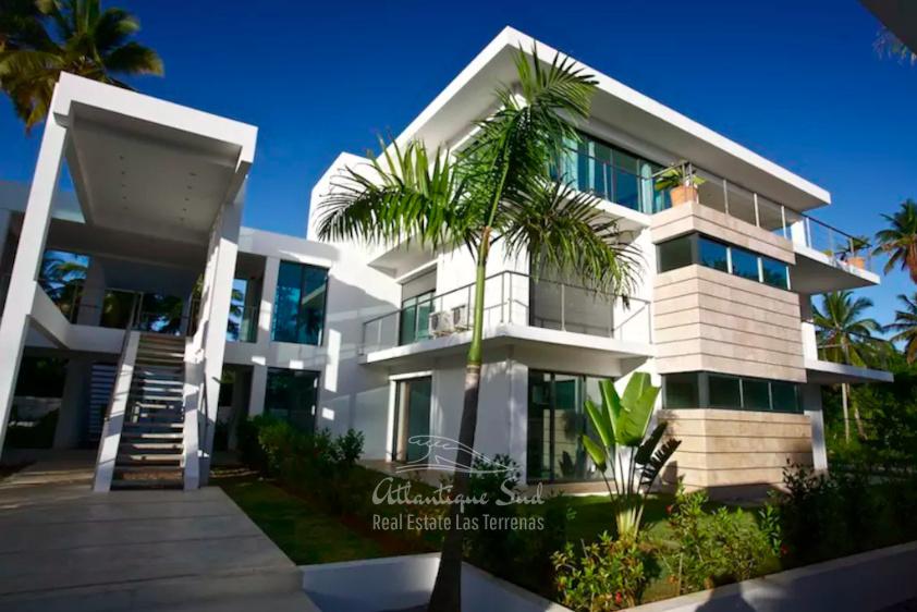 Penthouse for sale las terrenas esperanza residence 3.jpg
