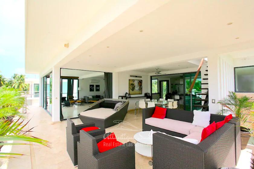 Penthouse for sale las terrenas esperanza residence 9.jpg