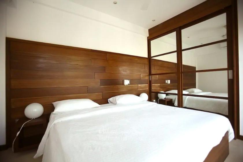 Penthouse for sale las terrenas esperanza residence 12.jpg