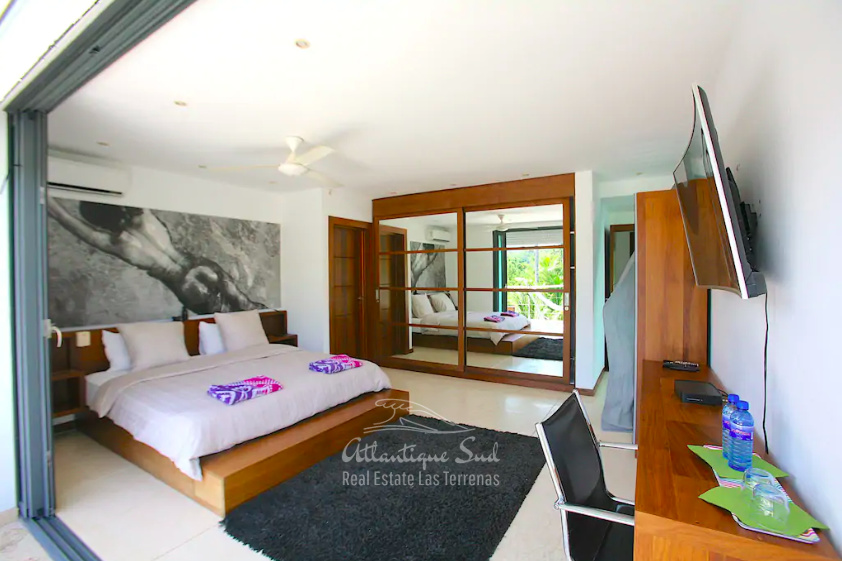 Penthouse for sale las terrenas esperanza residence 17.jpg