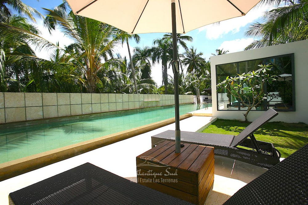 Penthouse for sale las terrenas esperanza residence 18.jpg