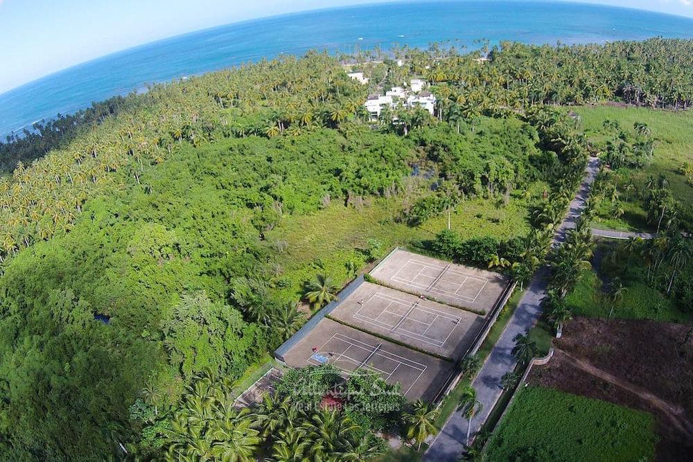 Penthouse for sale las terrenas esperanza residence 19.jpg
