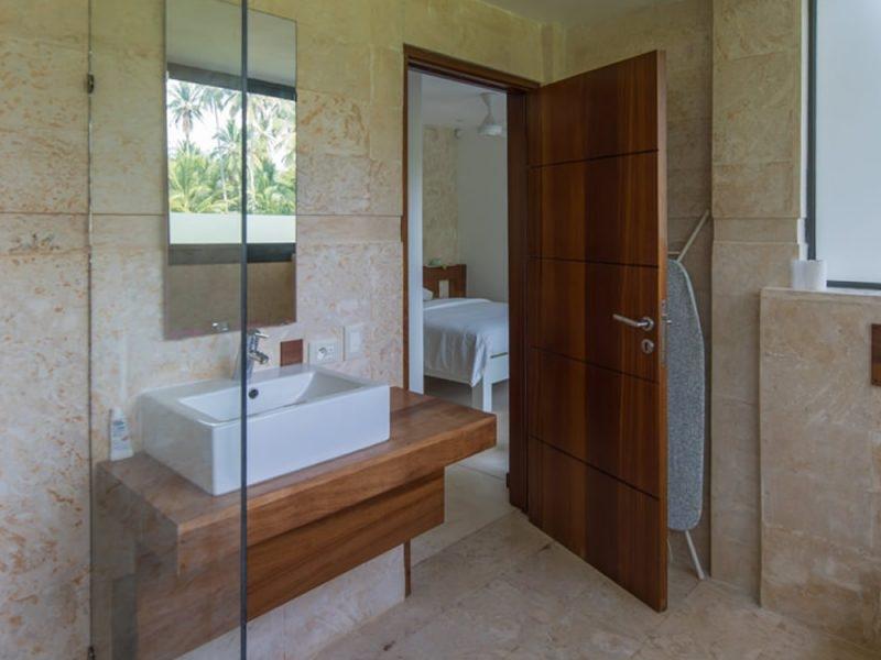 Duplex condo for sale in las terrenas dominican republic 21.jpg