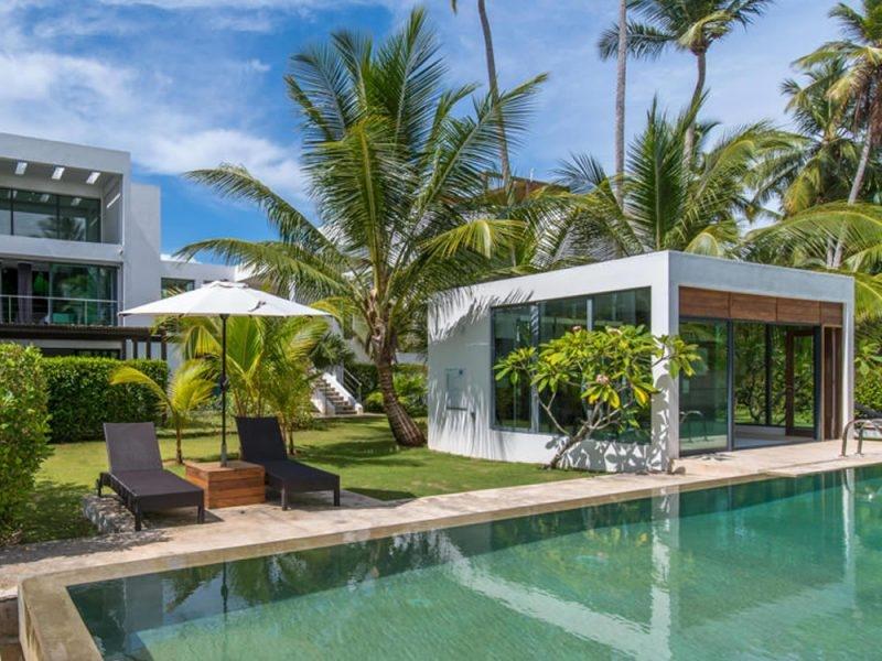 Duplex condo for sale in las terrenas dominican republic 22.jpg