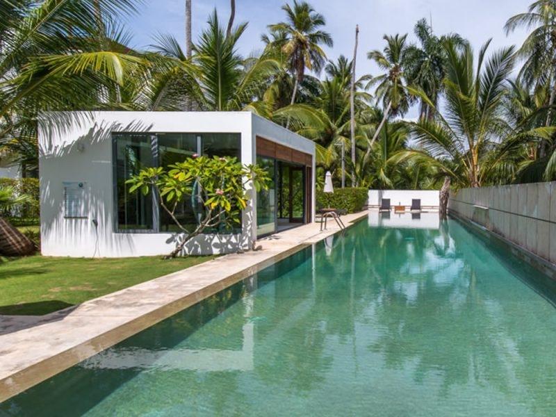 Duplex condo for sale in las terrenas dominican republic 23.jpg