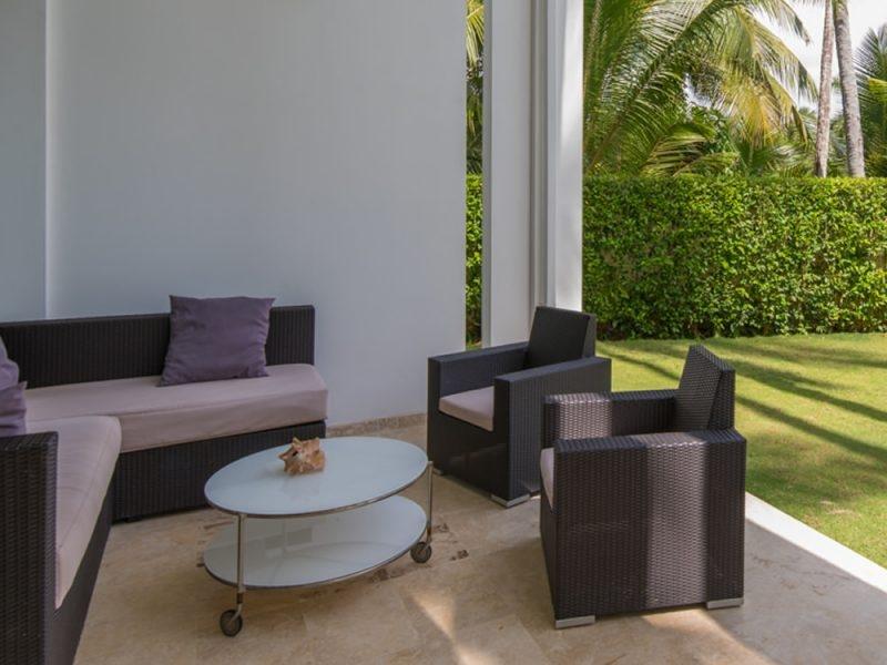 Duplex condo for sale in las terrenas dominican republic 03.jpg