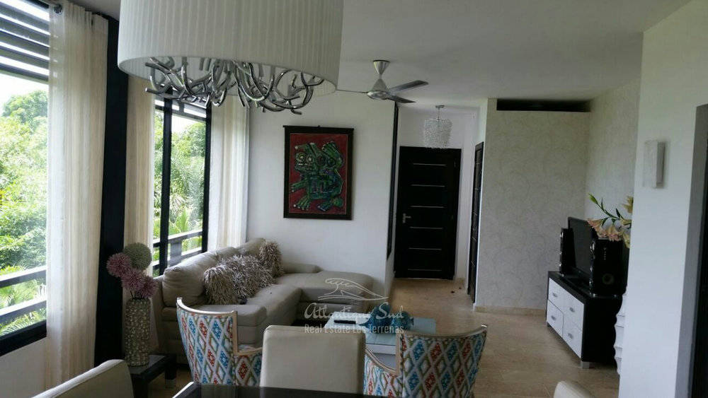 Comfortable Penthouse in calm and private community real estate Las Terrenas Dominican Republic20.jpeg
