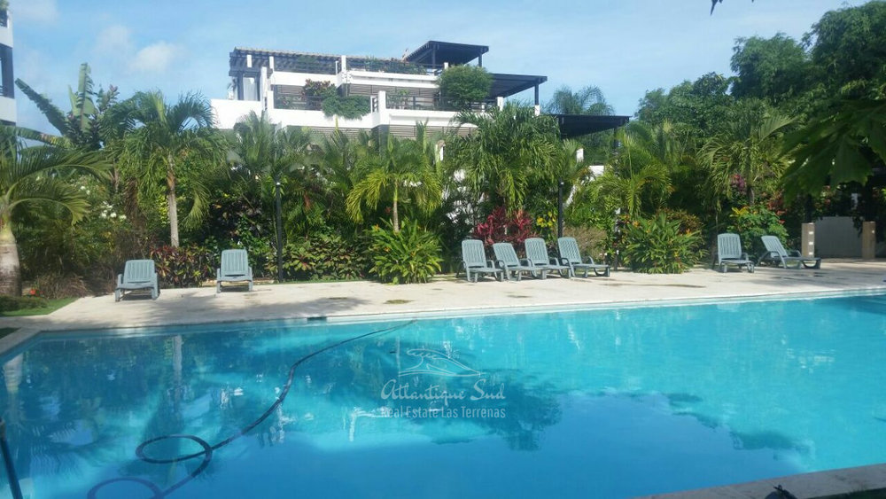 Comfortable Penthouse in calm and private community real estate Las Terrenas Dominican Republic21.jpeg