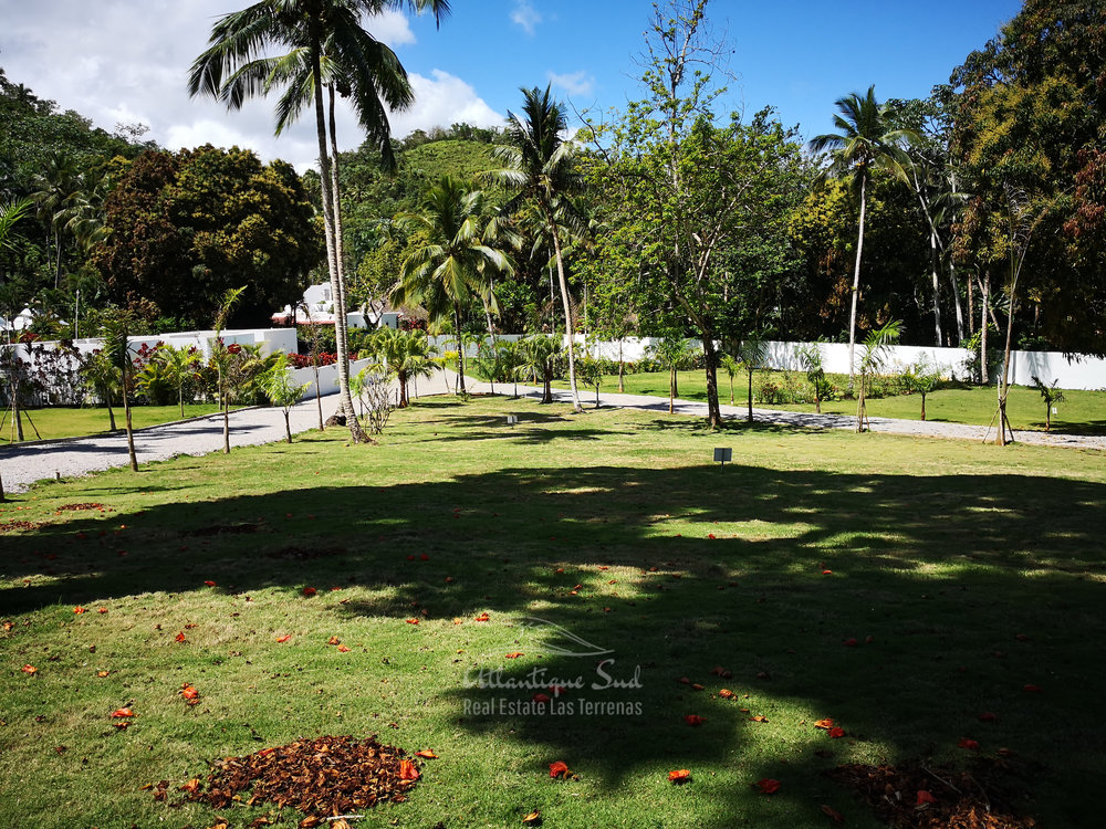 Ready to build lands for sale in Las Terrenas Real Estate Dominican Republic1.jpg
