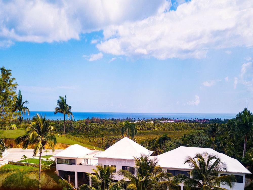 Luxurious villa cocoloba Real Estate Las Terrenas Dominican Republic1.jpg