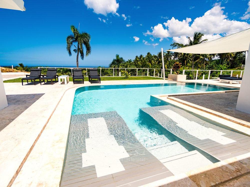 Luxurious villa cocoloba Real Estate Las Terrenas Dominican Republic19.jpg