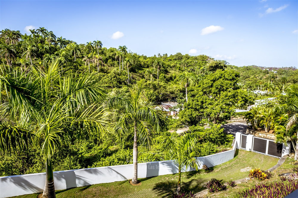 Modern Villa on a hill with ocean views Real Estate Las Terrenas Dominican Republic7.jpg