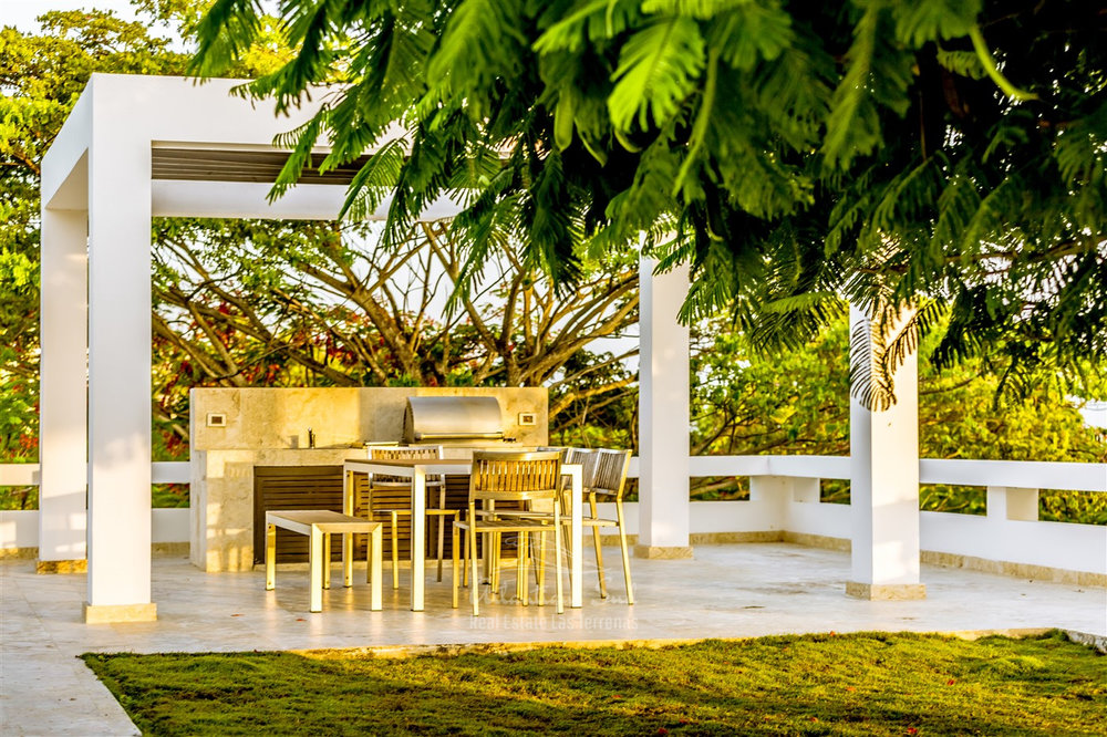 Modern Villa on a hill with ocean views Real Estate Las Terrenas Dominican Republic8.jpg