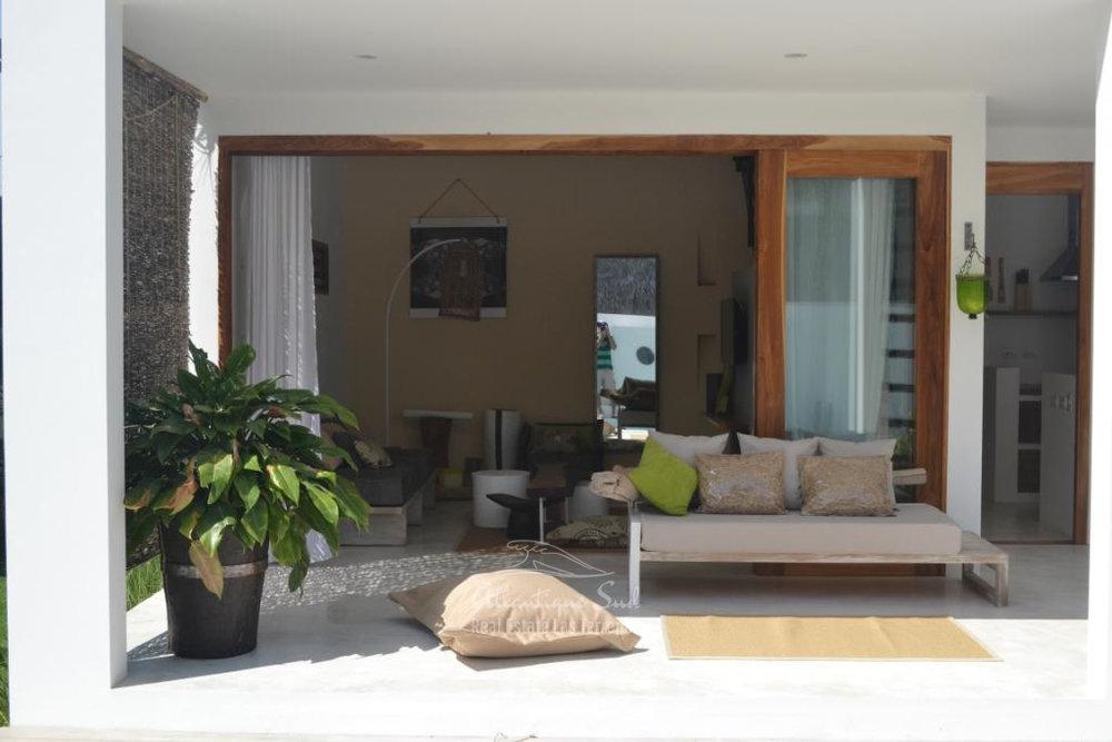 Bioclimatic villa in small community close to the beach in Las Terrenas Real Estate Dominican Republic4.jpg