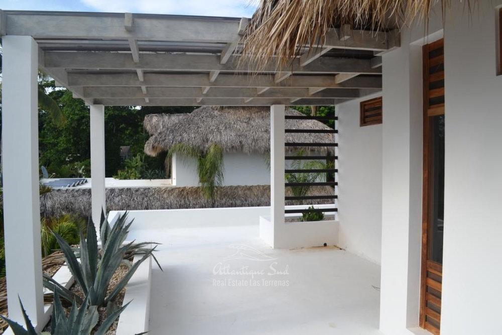 Bioclimatic villa in small community close to the beach in Las Terrenas Real Estate Dominican Republic14.jpg