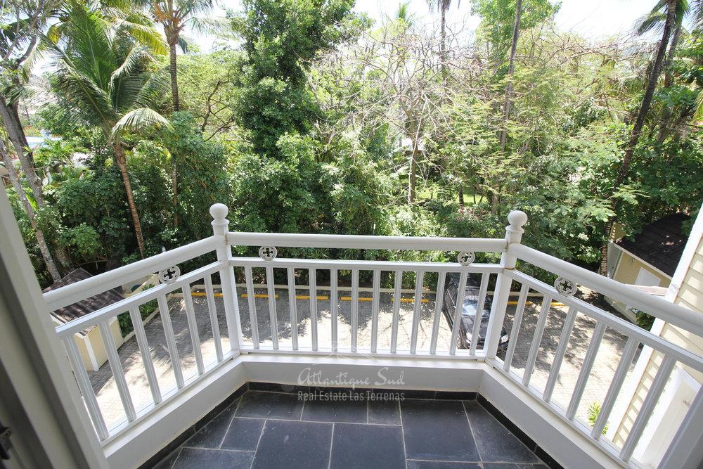 Spacious beachfront apartment in Playa Las Ballenas  in Las Terrenas Real Estate Dominican Republic15.jpg