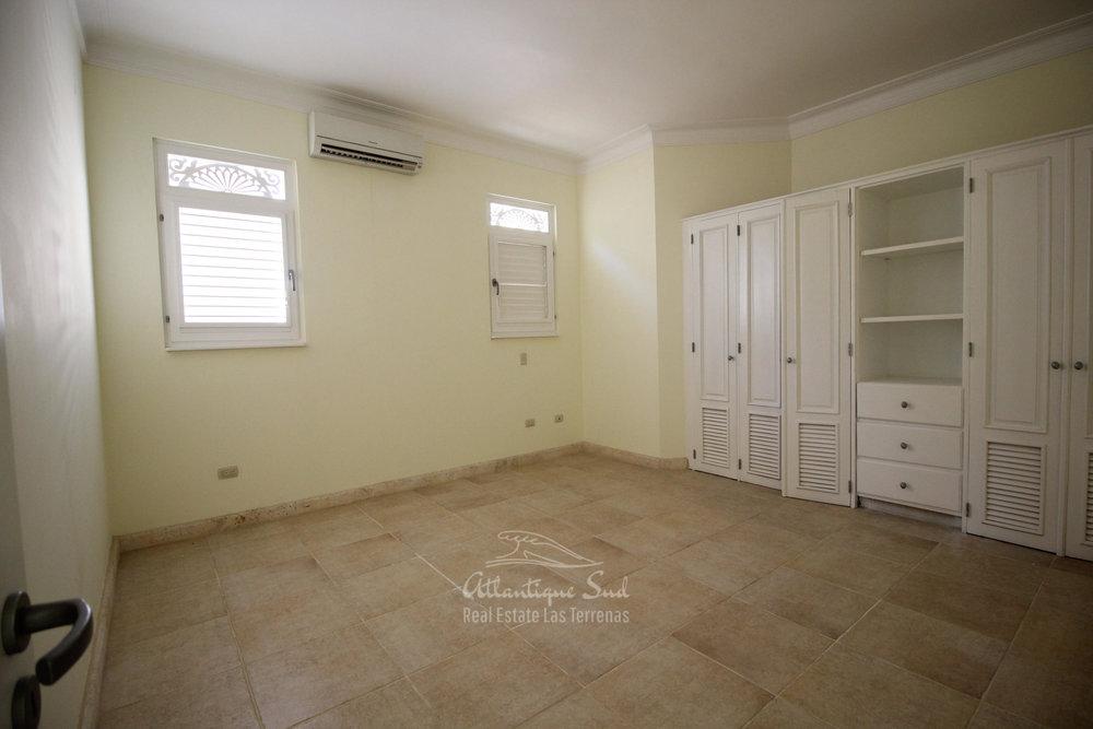 Spacious beachfront apartment in Playa Las Ballenas  in Las Terrenas Real Estate Dominican Republic16.jpg