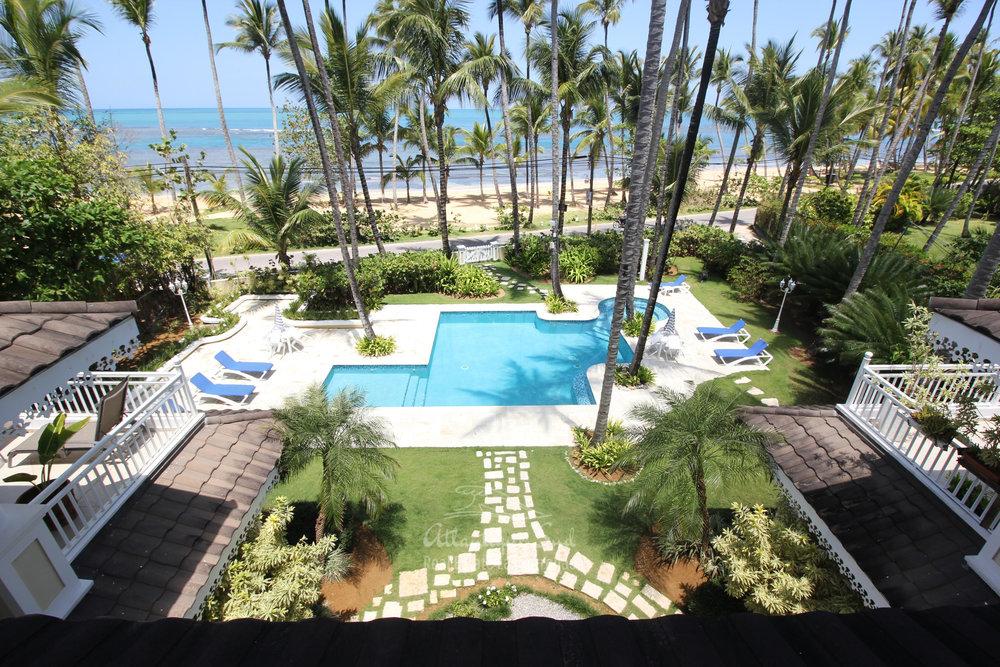 Spacious beachfront apartment in Playa Las Ballenas  in Las Terrenas Real Estate Dominican Republic19.jpg