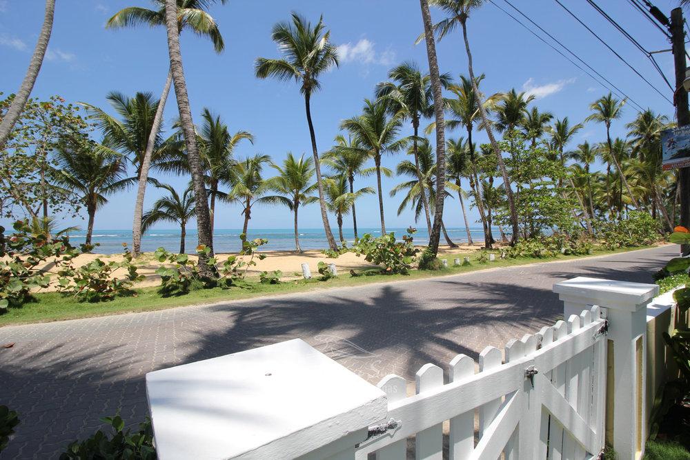 Spacious beachfront apartment in Playa Las Ballenas  in Las Terrenas Real Estate Dominican Republic23.jpg