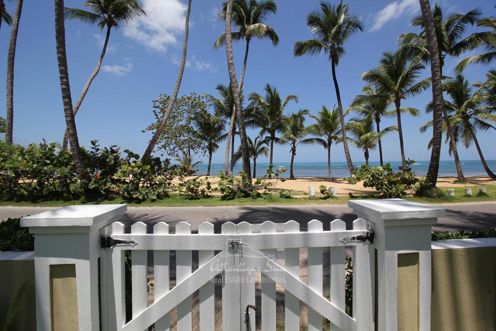 Spacious beachfront apartment in Playa Las Ballenas  in Las Terrenas Real Estate Dominican Republic22.jpg