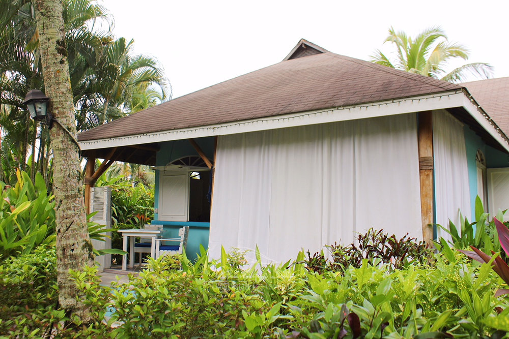 Domain of main villa and 5 separate bungalows ideal for bed & breakfast in Las Terrenas Real Estate Dominican Republic1 (13).jpg
