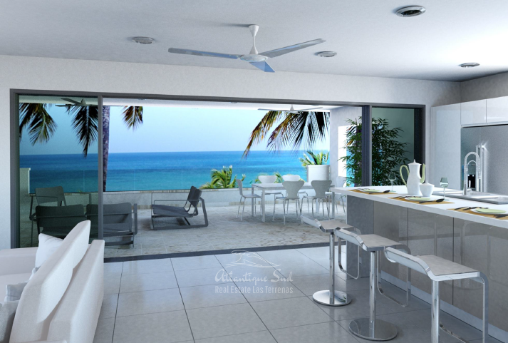 New condominium of modern apartments in Las Terrenas Real Estate Dominican Republic2.png