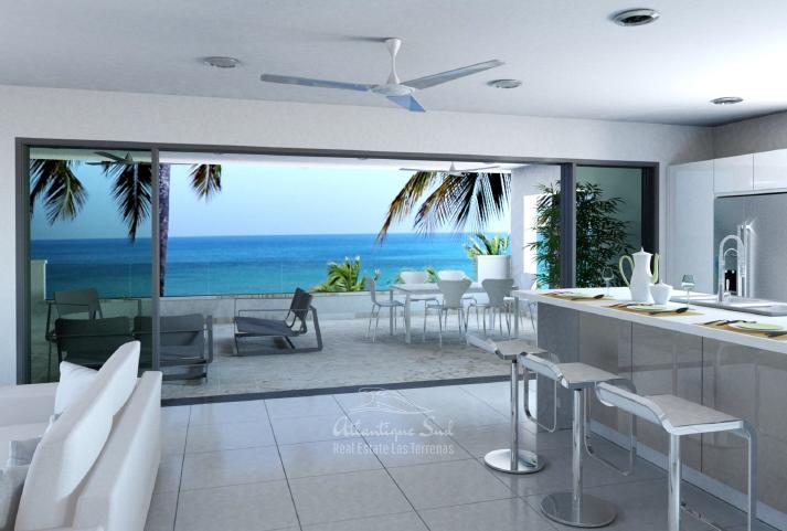 New condominium of modern apartments in Las Terrenas Real Estate Dominican Republic2.png