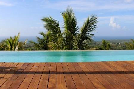 cathy-villa-for-sale-las-terrenas-5.jpg