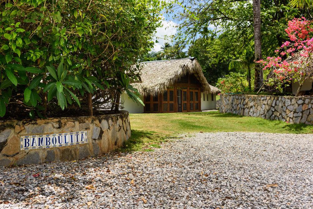 Villa for sale Samana El Limon 9.jpg