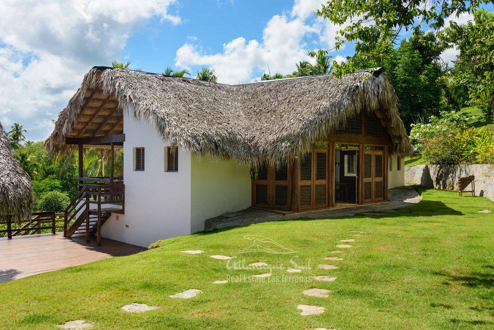 Villa for sale Samana El Limon 11.jpg