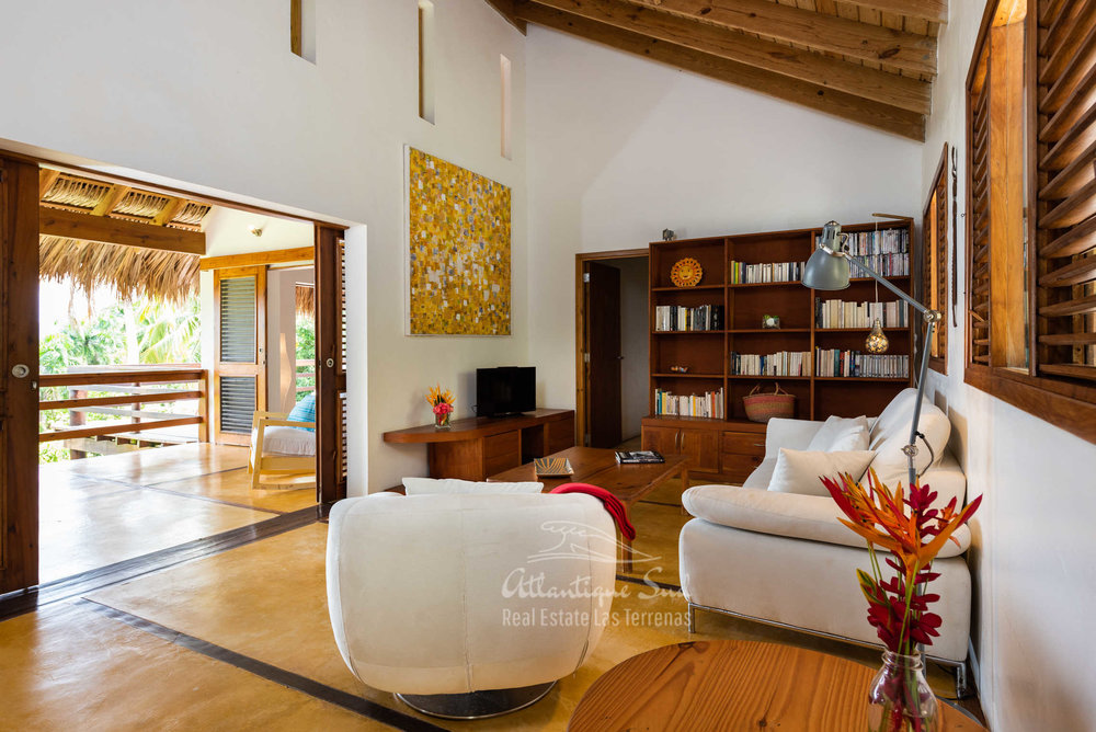 Villa for sale Samana El Limon 23.jpg