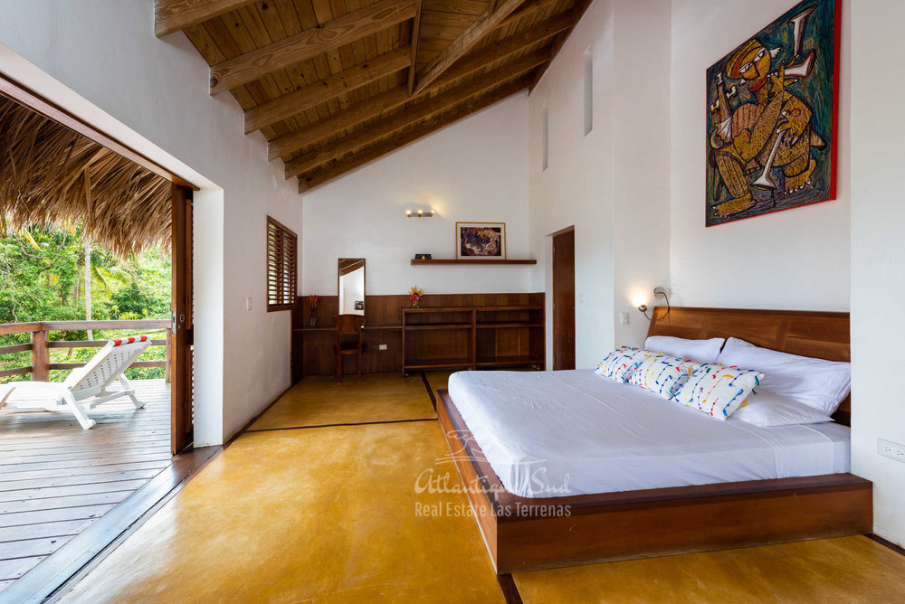 Villa for sale Samana El Limon 30.jpg