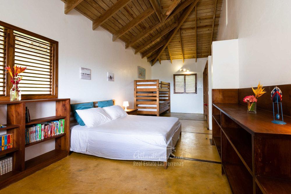 Villa for sale Samana El Limon 34.jpg